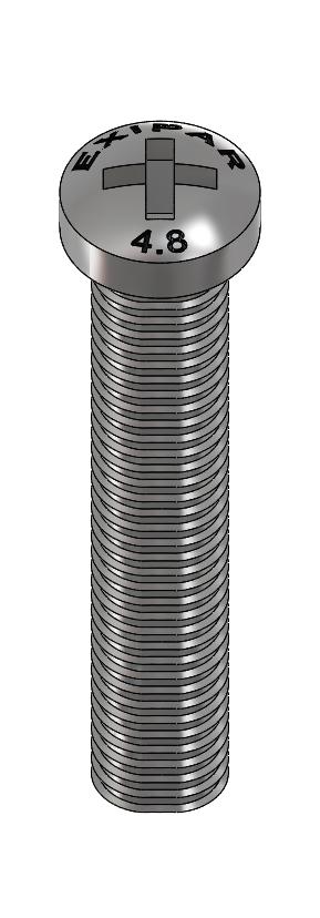 DIN 7500