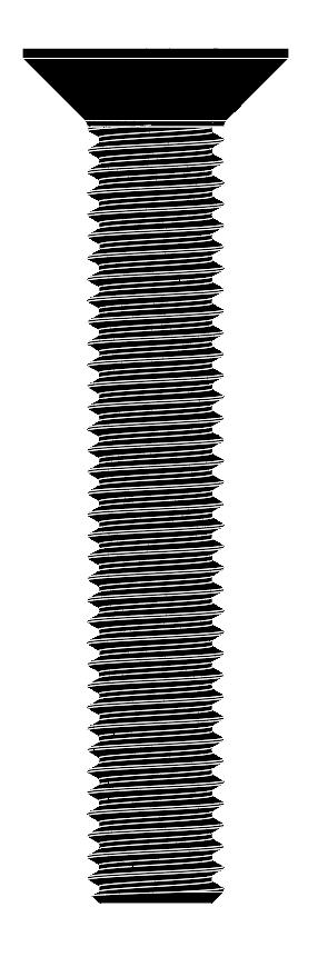 DIN 799