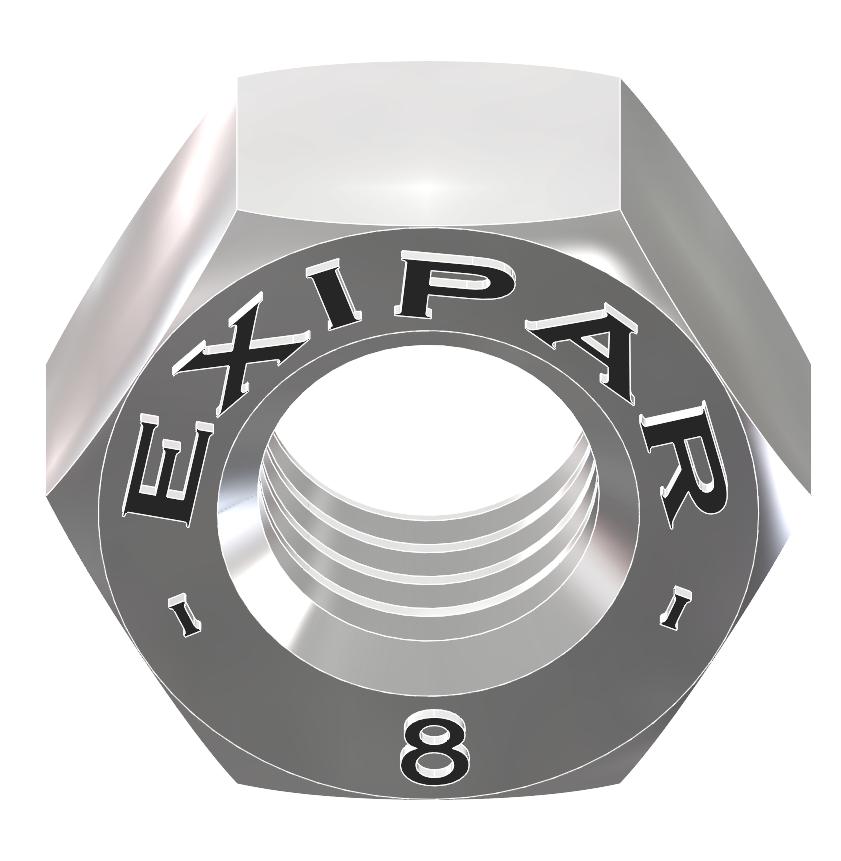 DIN 934